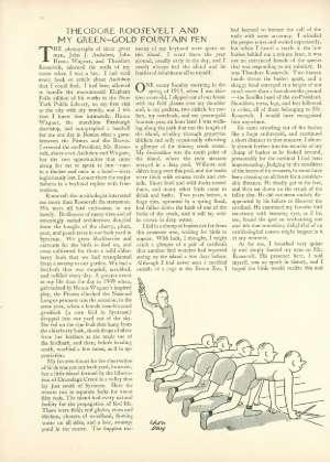 May 22, 1948 P. 90