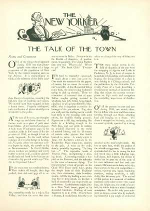 January 2, 1937 P. 9