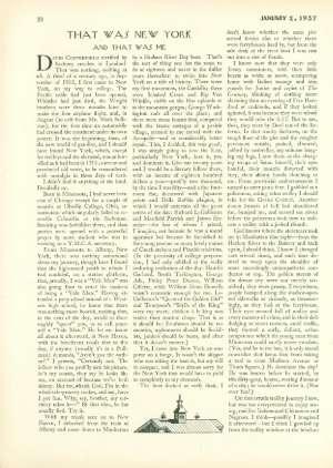 January 2, 1937 P. 20