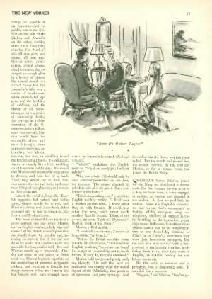 January 2, 1937 P. 22