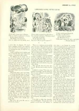 January 2, 1937 P. 24
