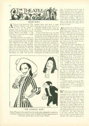 January 2, 1937 P. 26