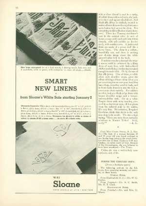 January 2, 1937 P. 39