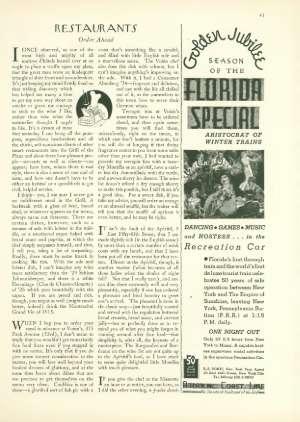 January 2, 1937 P. 40