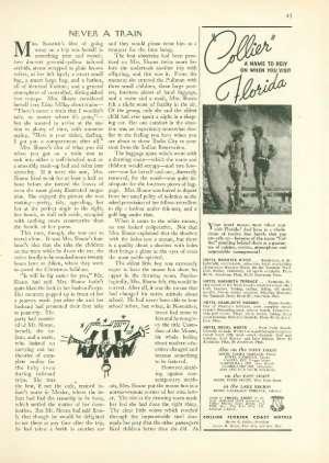 January 2, 1937 P. 43