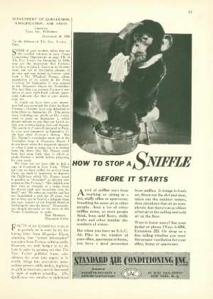 January 2, 1937 P. 45
