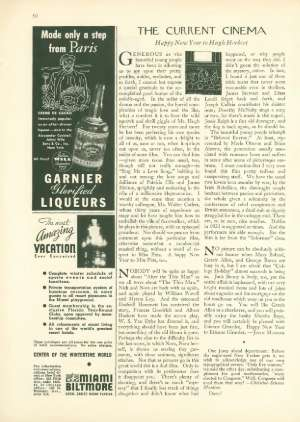 January 2, 1937 P. 50