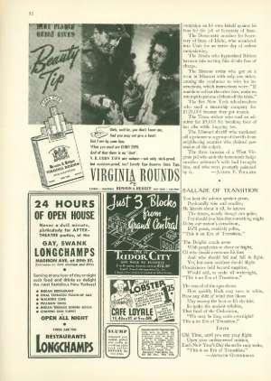 January 2, 1937 P. 53