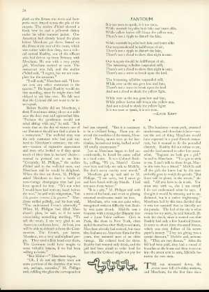 August 24, 1946 P. 24