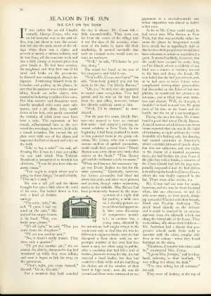 August 24, 1946 P. 30