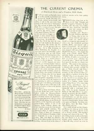 August 24, 1946 P. 42