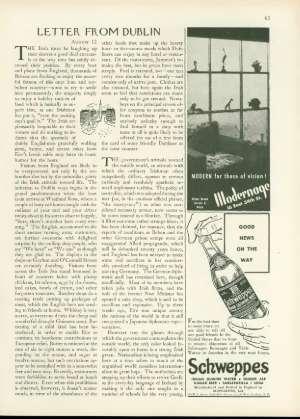 August 24, 1946 P. 63