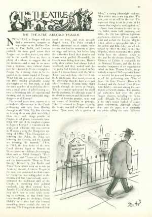 April 1, 1967 P. 99
