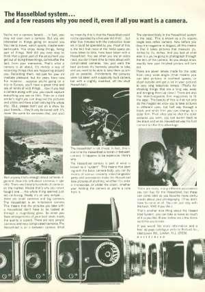 April 1, 1967 P. 124