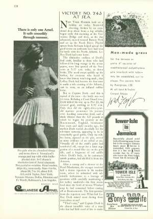 April 1, 1967 P. 128