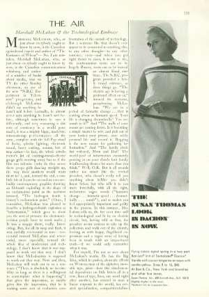 April 1, 1967 P. 135