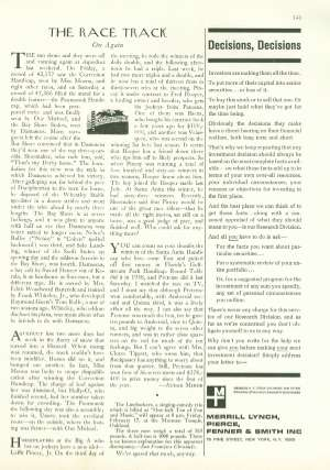 April 1, 1967 P. 141
