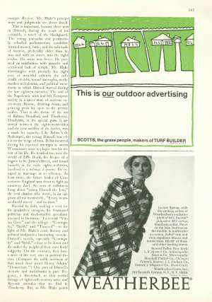 April 1, 1967 P. 142