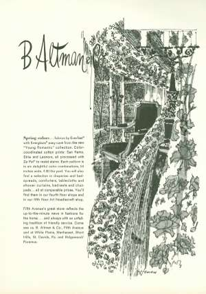 April 1, 1967 P. 31