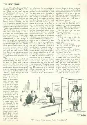 April 1, 1967 P. 32