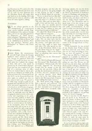 April 1, 1967 P. 35