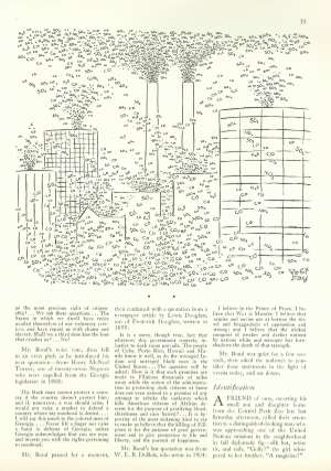 April 1, 1967 P. 34
