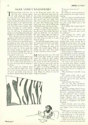 April 1, 1967 P. 36