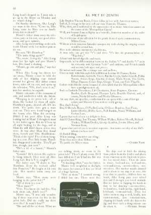 April 1, 1967 P. 40