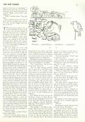 April 1, 1967 P. 42