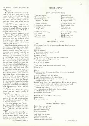 April 1, 1967 P. 45