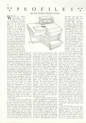 April 1, 1967 P. 46