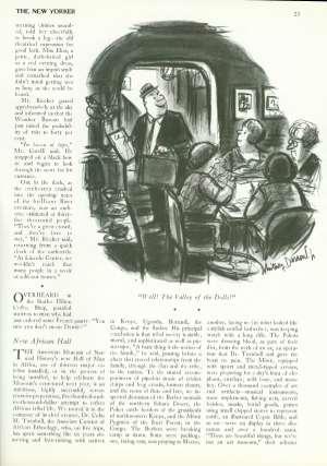 July 13, 1968 P. 23