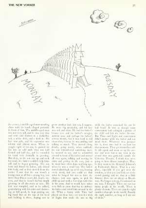 July 13, 1968 P. 24