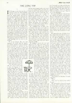 July 13, 1968 P. 26