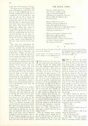 July 13, 1968 P. 30