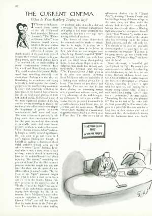 July 13, 1968 P. 82
