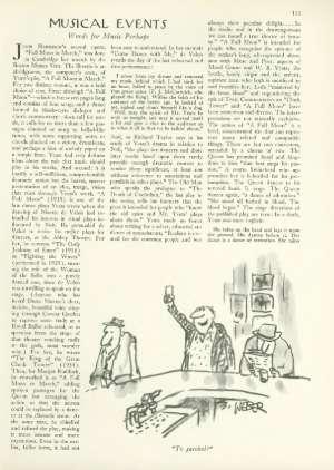 May 28, 1979 P. 111