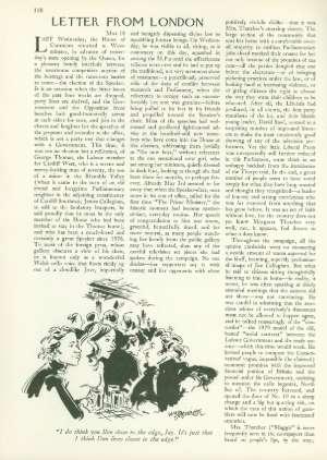 May 28, 1979 P. 118
