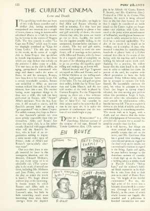 May 28, 1979 P. 122