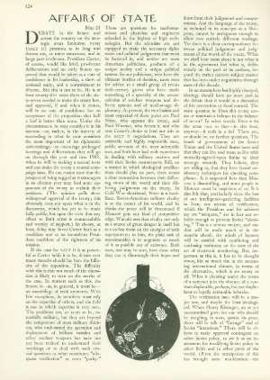 May 28, 1979 P. 124