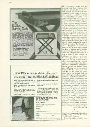 May 28, 1979 P. 127
