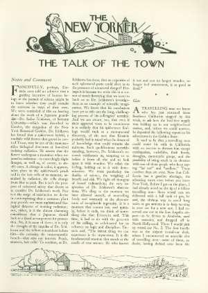 May 28, 1979 P. 27