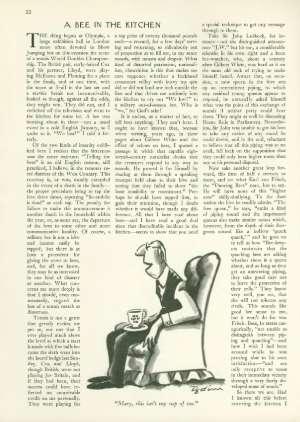 May 28, 1979 P. 32