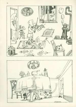 May 28, 1979 P. 37