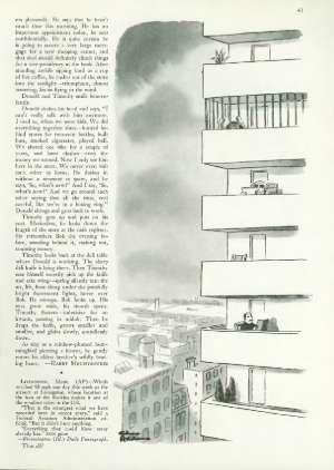 May 28, 1979 P. 40