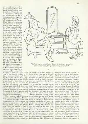 May 28, 1979 P. 42