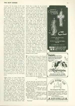 May 28, 1979 P. 92