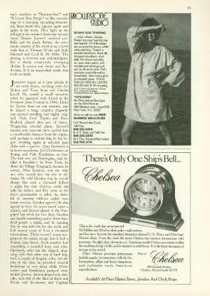 May 28, 1979 P. 94