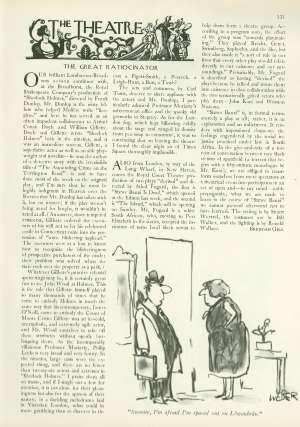 November 25, 1974 P. 131