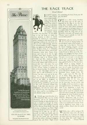 November 25, 1974 P. 132